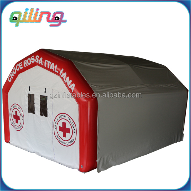 Field Hospital Tent Field Hospital Tent Suppliers and Manufacturers at Alibaba.com & Field Hospital Tent Field Hospital Tent Suppliers and ...