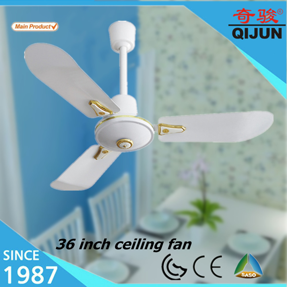 for ceiling fans light brilliant russat led inspirations modern inch mount flush outdoor with ceilings intended info fan