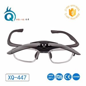 e2255dbe42 Myopia Running Sunglasses