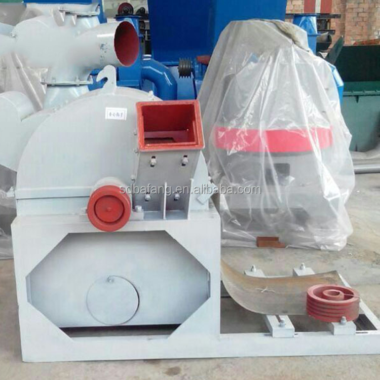 Hot selling brand new   chipping machine