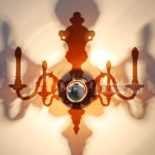 online kaufen gro handel ligne roset lampe aus china ligne. Black Bedroom Furniture Sets. Home Design Ideas