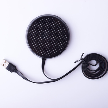 oem smartphone wireless charger for Phone ,mobile phone accessories