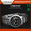 Hot Sell High-end Brand Stainless Stee Cheap Custom Watches