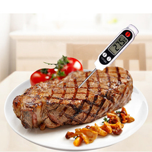 Amazon snel lezen digitale vlees thermometer voedsel koken grill probe thermometer