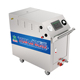2014 CE electric commercial portable automatic steam car washer