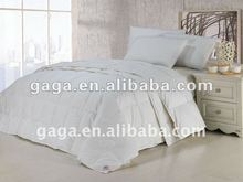 95%WGD Four Season Down Comforter/Duvet/Quilt white