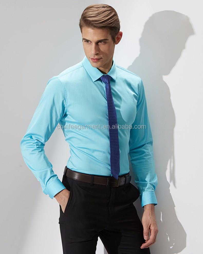 Mens Shirts Brand Names Formal Shirts Designd For Men Buy Men