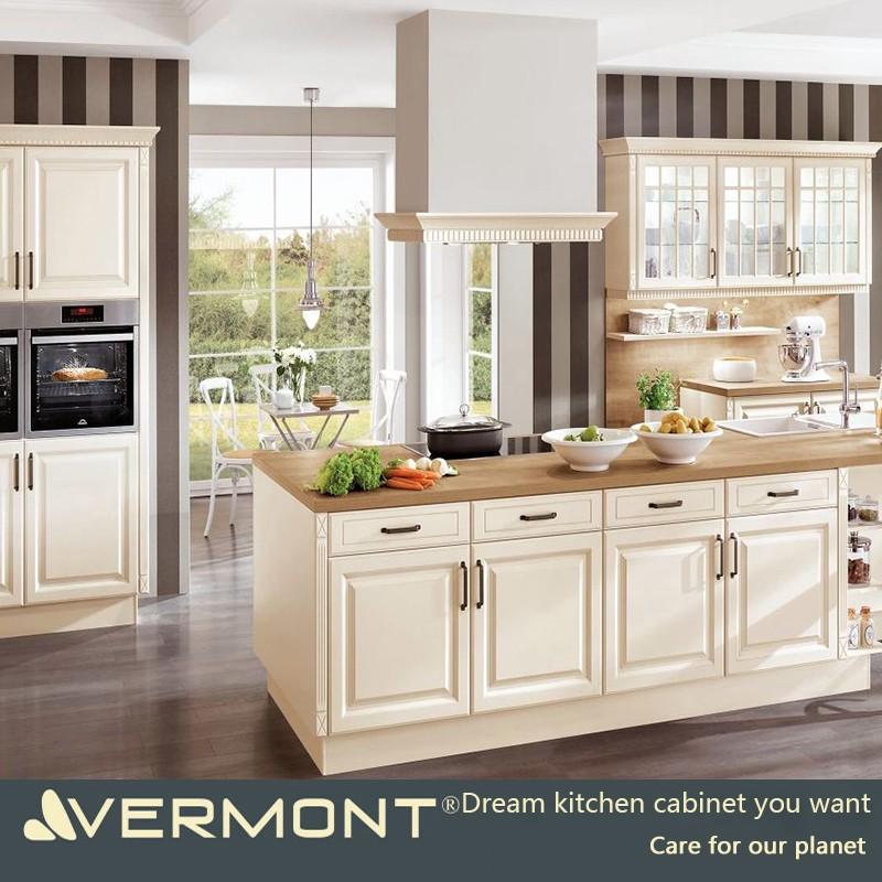 Neueste Holzschrank Design/moderne Italienische Küche Design/teak ...