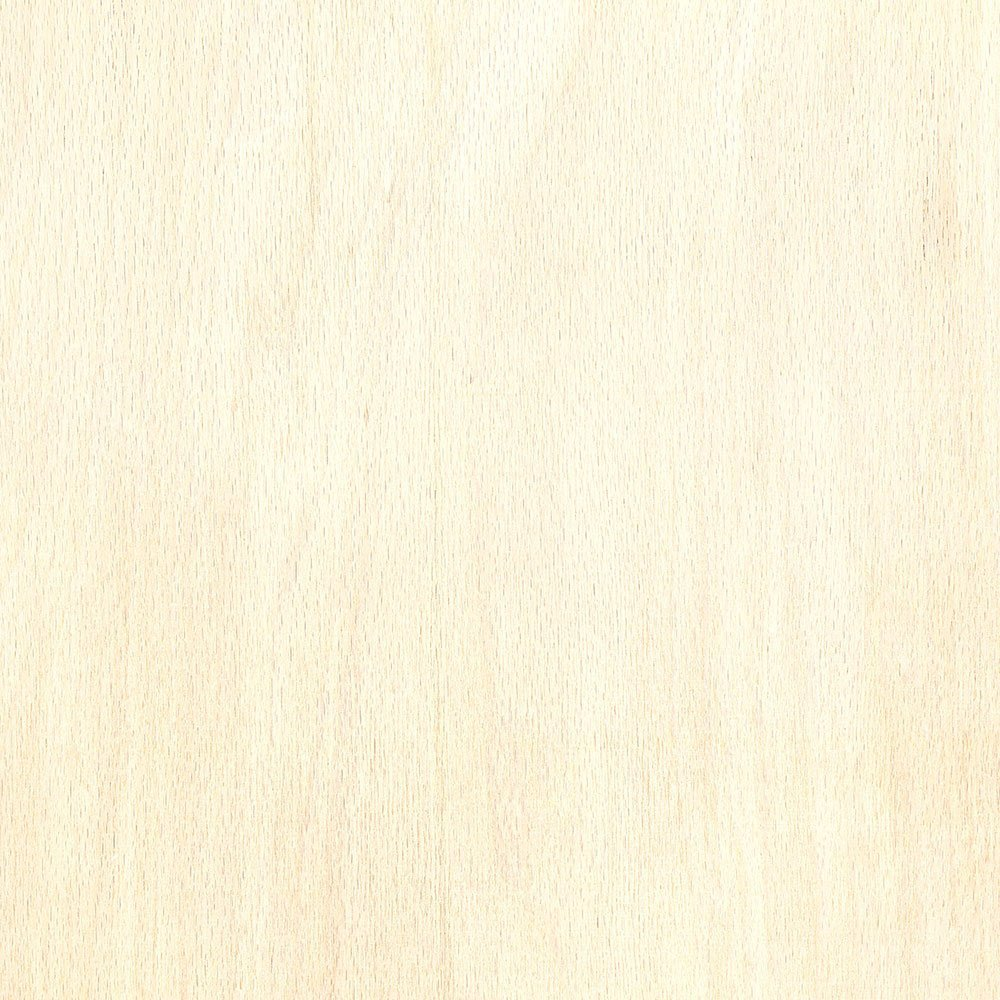 "3MM 1/8"" x 24 x 24 Russian Baltic Birch Plywood – B/BB Grade (Package of 6)"