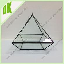 dekorativen klare mexiko kristallglas kerzenhalter einsatz auf verkauf antiken kristallglas leuchtturm kerzenhalter - Kamin Kerzenhaltereinsatz