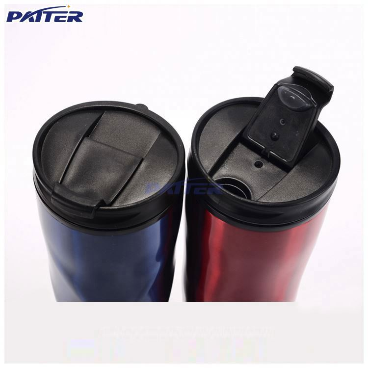 The best choice factory supply built stainless steel bottle