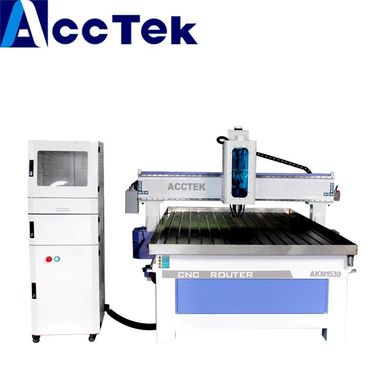 AKM1530 CNC ROUTER.jpg
