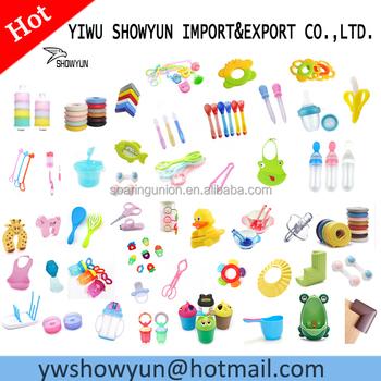 Yiwu China Buying Professional Baby Products Babycare Safety Items  Purchasing Agent - Buy China Buying Agent,Baby Products Agent,Purchaing  Agent