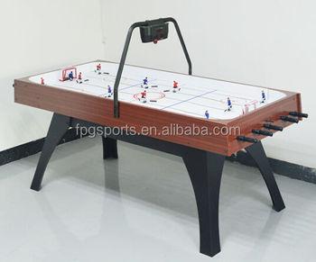 72 Inch Big Rod Hockey Table(RH601)