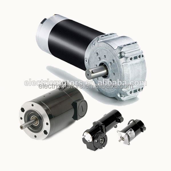 Gear Motor W Encoder Dc Motor Product Id 60508256822 Dutch