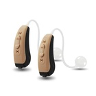 Retone top-sale mini digital China hearing aids