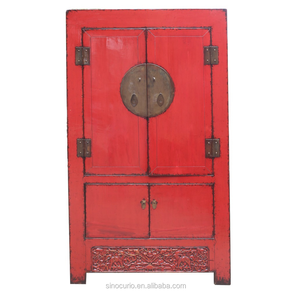 pin walnut house down armoire knock wardrobe antique ideas photo wardrobes