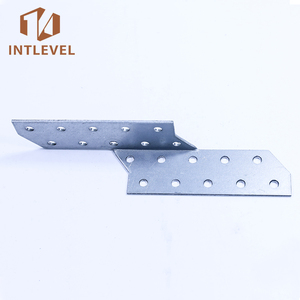 China factory auto metal aluminum stamping parts for sale