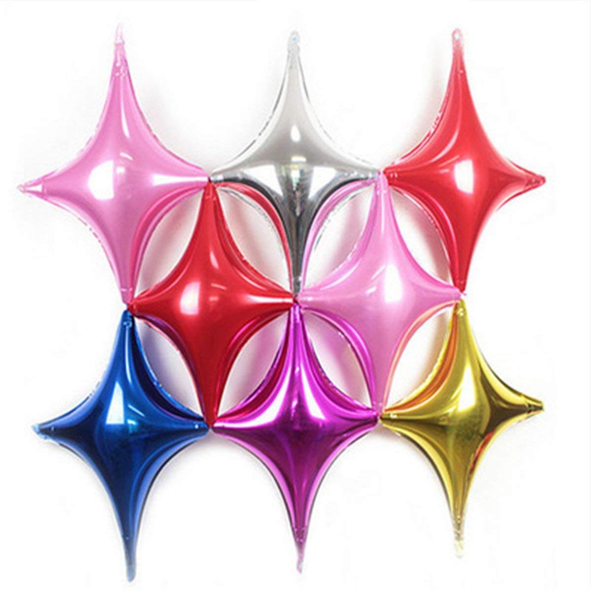 Cheap Shaped Helium Balloons, find Shaped Helium Balloons deals on ...