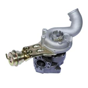 1nz Fe Turbo Kit, 1nz Fe Turbo Kit Suppliers and Manufacturers at