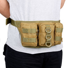 Hot selling practical airsoft molle M4 AK magazine pouch with triple pockets on sale