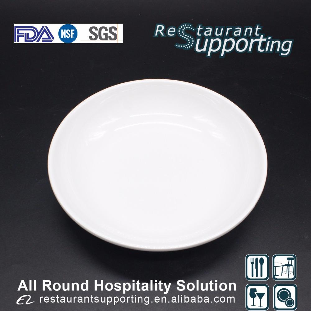 & White Melamine Plate Wholesale Melamine Plate Suppliers - Alibaba