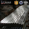 China Products Galvanized Iron Roofing Sheet Weight