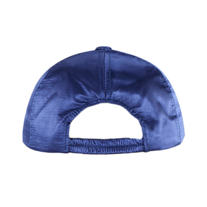 f26861c1cf8 Baseball Caps With Elastic Band Closure