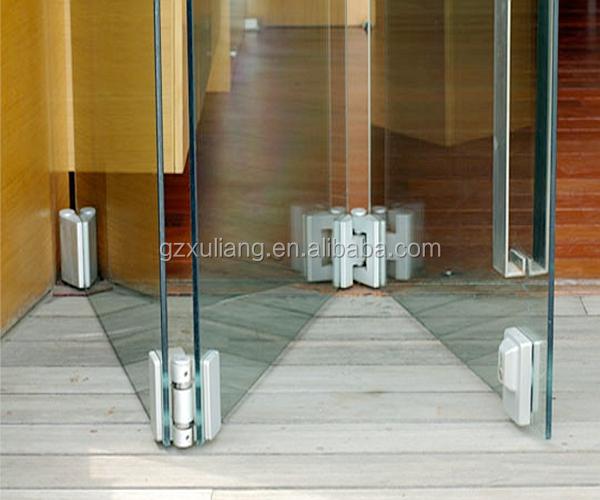 Interior Bifold Doors Sliding Glass Folding Door Tempered