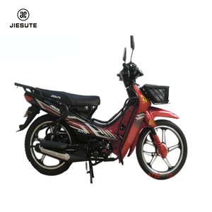 Hot Sale Cub Motorcycle for Sale Sport Cub