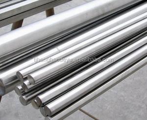 Commercially Pure Titanium Bar, Commercially Pure Titanium