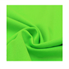 Soft Tactel hand feel Lycra Spandex Polyester Fabric