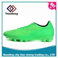 Brand New Wholesale best Quality Soccer Boots football shoes