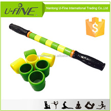 Unique Muscle Roller Stick For Massage