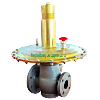 Gas appliance pressure regulatordiaphragm type pressure reducing gas appliance pressure regulatordiaphragm type pressure reducing valve ccuart Choice Image