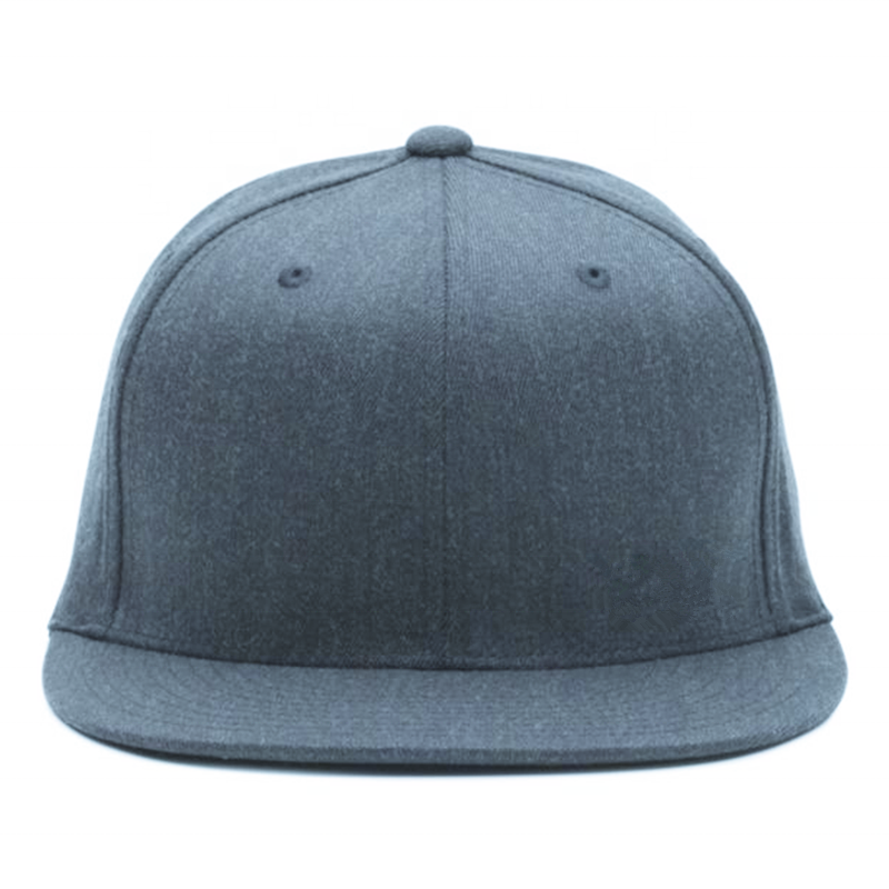 84f6d7a89e4d3 China Design Fitted Hats