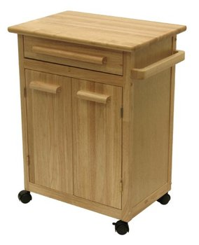 Bamboo Solid Wood Kicthen Cabinet Modern Design Kitchen Island Cart With  Wheels - Buy Kitchen Island Carts,Solid Wood Kitchen Cabinet,Modern Design  ...