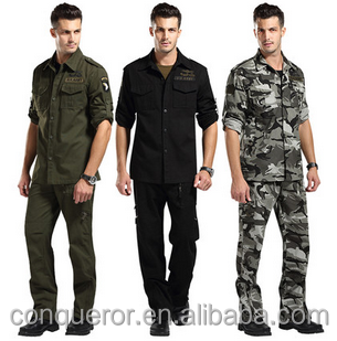 Army Uniform For Sale 39
