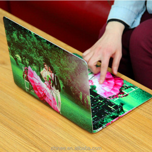 Laptop Touchpad Sticker, Laptop Touchpad Sticker Suppliers