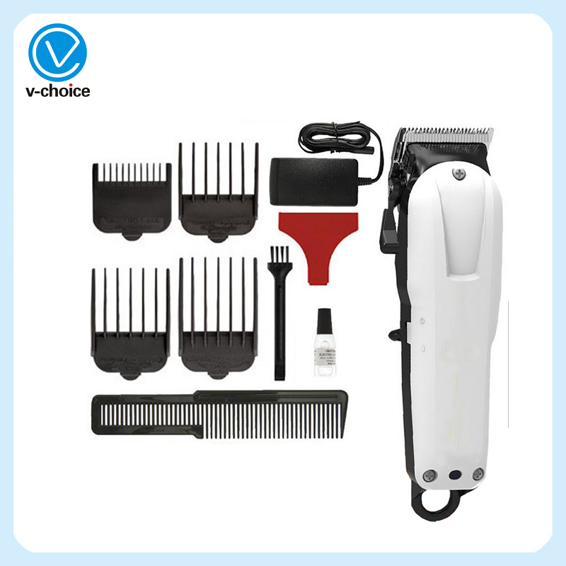 high power man grooming set electric hair nose beard trimmer hair clipper for barbershop