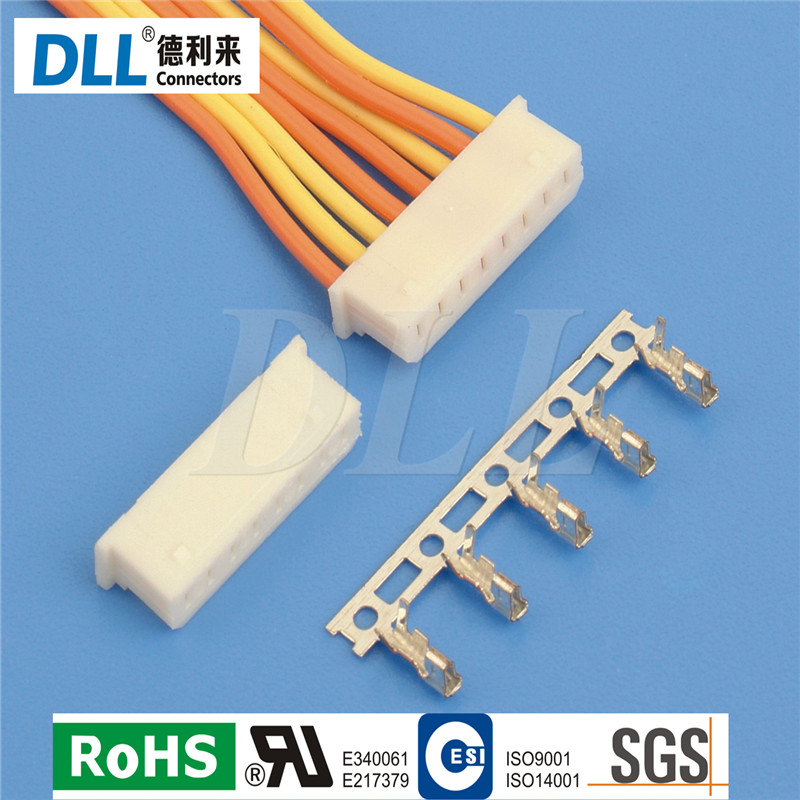 3 Pole Connector Wholesale, Pole Connector Suppliers - Alibaba