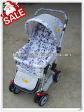 Best Bike Carrier Item 2059 With Raincover Maclaren Stroller Specialized For Babies