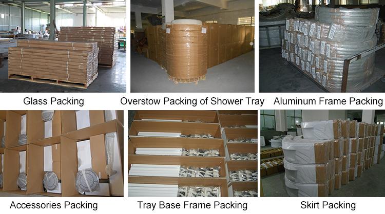 bulk packing.jpg