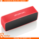 Ranphys Commercial FM Radio Portable Wireless Bluetooth 3.0 Speaker