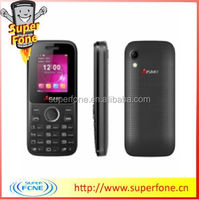 T276 1.77 inch best value mobile phone support bluetooth and outside FM best rated cell phones
