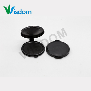 Modern High Quality Finely Processed Energy-Saving Durable finger print stamp ink pad