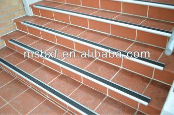 Outdoor Non Slip Stair Treads Buy Outdoor Non Slip Stair Treads