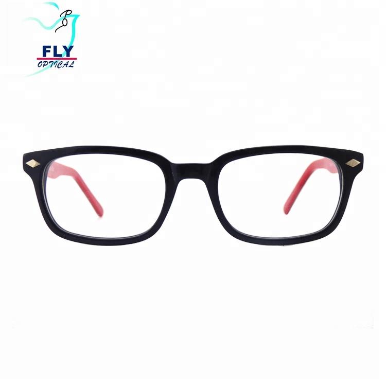 07fecac76 أفضل الأسعار العصرية أزياء شعبية نظارات نظارات القراءة النظارات الطبية جولة