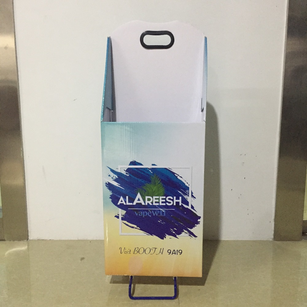 Exhibition Stand Carry Cases : China exhibition stand bags wholesale 🇨🇳 alibaba