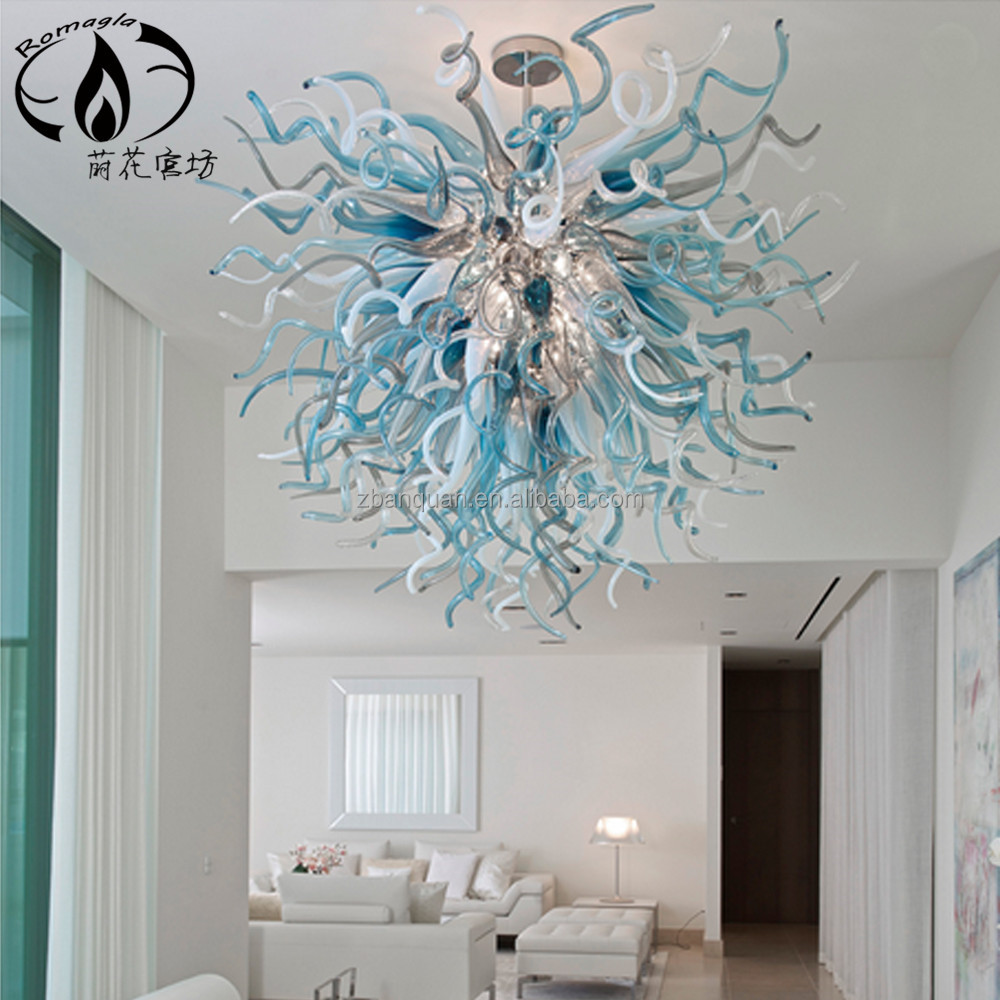 Dale chihuly dale chihuly suppliers and manufacturers at alibaba arubaitofo Choice Image